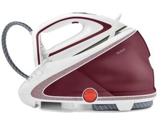 Lyginimo sistema TEFAL Steam Station GV9571 2600W