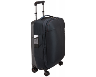 Lagaminas Thule Subterra 33L TSRS-322 Mineral, Carry-on/Rolling luggage
