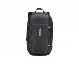 "Kuprinė Thule EnRoute Backpack 18L TEBP-215 Black, 15 """