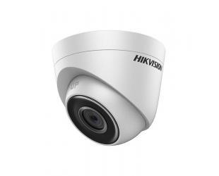 IP kamera Hikvision IP Camera DS-2CD1321-I F2.8 2 MP, 2.8mm, Power over Ethernet (PoE), IP67, H.264+