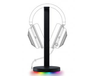 Stovas žaidimų ausinėms Razer V2 Chroma
