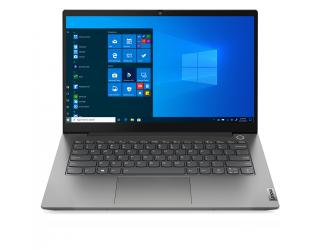 "Nešiojamas kompiuteris Lenovo ThinkBook 14 G2 ARE 14"" Ryzen 7 4700U 16GB 512GB SSD AMD Radeon Windows 10 Pro"