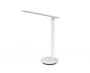 Šviestuvas Yeelight Folding Desk Lamp Pro YLTD14YL 200 lm, 2700-5000 K, LED lamp
