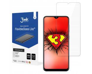 Ekrano apsauga 3MK FlexibleGlas Lite For Samsung Galaxy A20e, Protection glass