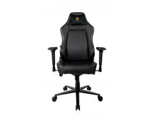Žaidimų kėdė Arozzi PRIMO-PU-GD