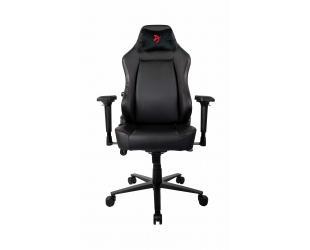 Žaidimų kėdė Arozzi PRIMO-PU-RD