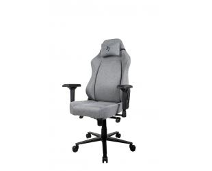 Žaidimų kėdė Arozzi PRIMO-WF-GYBK