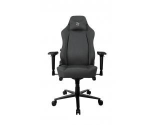 Žaidimų kėdė Arozzi PRIMO-WF-BKGY