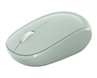 Pelė Microsoft Bluetooth Mouse Mint