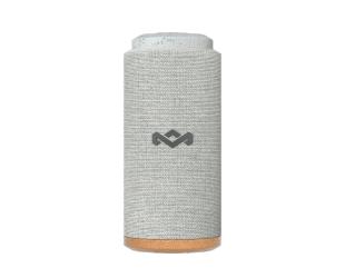 Kolonėlės Marley Portable Bluetooth Speaker No Bounds Sport Waterproof, Bluetooth, Portable, Wireless connection, Grey