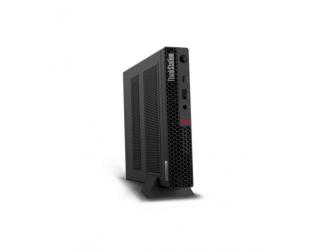 Kompiuteris Lenovo ThinkStation P340 Workstation, Tiny, Intel Core i7, i7-10700T, Internal memory 16 GB, DDR4, SSD 512 GB, No Optical drive, Keyboard language Nordic, Windows 10 Pro, Bluetooth version 5.1, Warranty 36 month(s)