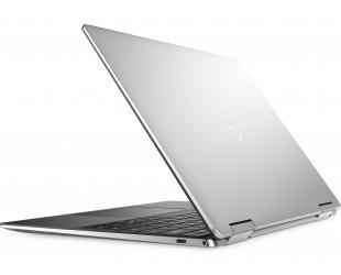 "Nešiojamas kompiuteris Dell XPS 9310 2in1 Silver 13.4"" TOUCH Matt i5-1135G7 8GB 256GB SSD Intel Iris Xe Windows 10 Home"