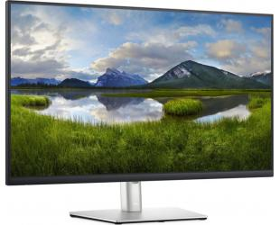 "Monitorius Dell USB-C P3221D 31.5"" IPS QHD"