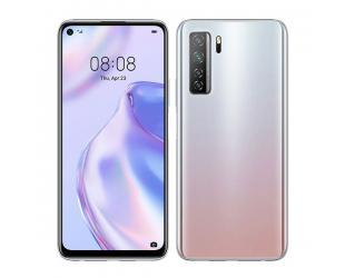 """Mobilus telefonas Huawei P40 Lite 5G Silver 6.5"""" 128GB Dual SIM 5G"""