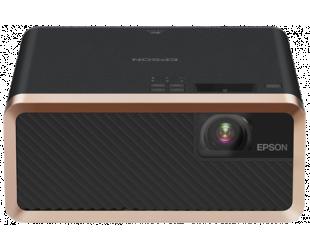 Projektorius Epson EF-100B lazerinis, AndroidTV