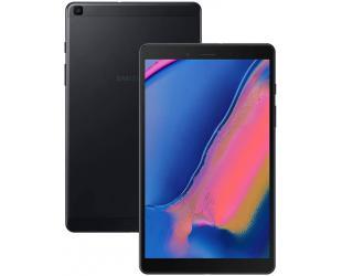 "Planšetinis kompiuteris Samsung Galaxy Tab A8 T295 (Silver) 8""32GB 4G"