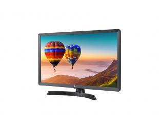 """Monitorius LG TV 28TN515V-PZ 28"""""""