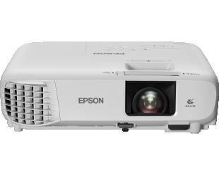 Projektorius Epson EH-TW740