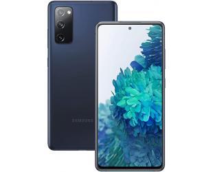 "Mobilus telefonas Samsung Galaxy S20 FE Navy 6.5"" 128GB Dual SIM 4G"