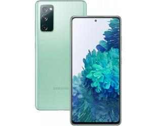 "Mobilus telefonas Samsung Galaxy S20 FE Mint 6.5"" 128GB Dual SIM 4G"