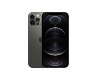 "Mobilusis telefonas Apple iPhone 12 Pro Graphite 6.1"" 512GB 5G"