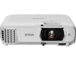 Projektorius Epson EH-TW750