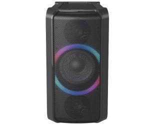 Kolonėlės Panasonic SC-TMAX5EG-K High Power Audio System with Bluetooth