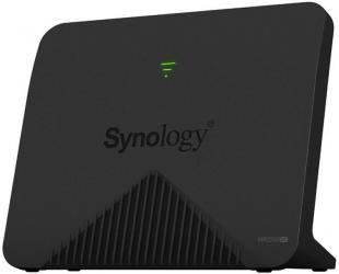Maršrutizatorius Synology MR2200ac 802.11ac