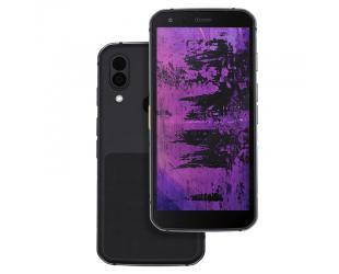 "Mobilusis telefonas CAT Outdoor Smartphone S62 Pro Black 5.7"" 128GB"