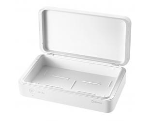 Sterilizacinė dėžutė Osram Ledvance UVC LED