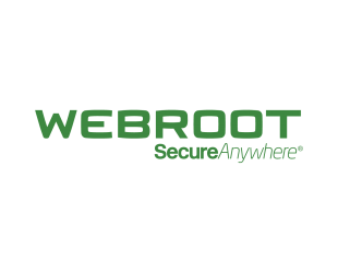 Antivirusinė programa Webroot SecureAnywhere Internet Security Plus, trukmė 1 metai, licencija 3 vartotojams