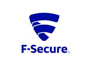 Antivirusinė programa F-Secure RDR Partner Managed RDR Computer New, trukmė 1 metai, licencija 1-24 vartotojams