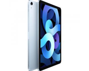 "Planšetinis kompiuteris iPad Air 10.9"" Wi-Fi + Cellular 64GB - Sky Blue 4th Gen (2020)"