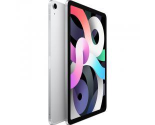 """Planšetinis kompiuteris iPad Air 10.9"""" Wi-Fi + Cellular 64GB - Silver 4th Gen (2020)"""