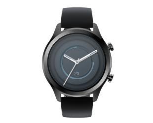 Išmanusis laikrodis TicWatch C2+