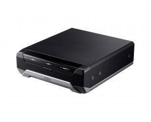 Komutatorius Aten Dual HDMI to USB-C UVC Video Capture Camlive Pro