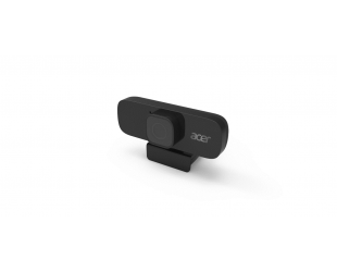 Web kamera Acer FHD Conference ACR010 Black, USB 2.0