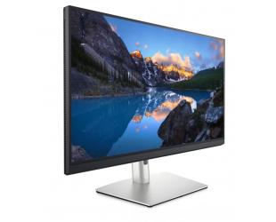 "Monitorius Dell LCD UP3221Q 31.5"""