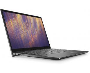 "Nešiojamas kompiuteris Dell Inspiron 13 7306 2in1 Black 13.3"" TOUCH i7-1165G7 16GB 512GB SSD Intel Iris Xe Windows 10 Home"