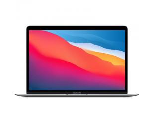"""Nešiojamas kompiuteris MacBook Pro 13.3"""" Apple M1 8C CPU, 8C GPU/8GB/512GB SSD/Silver/RUS"""