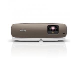 Projektorius Benq W2700i AndroidTV