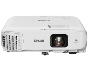 Projektorius Epson EB-982W