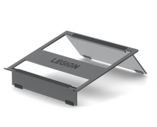 Stovas Lenovo Accessories Legion Laptop Stand Black