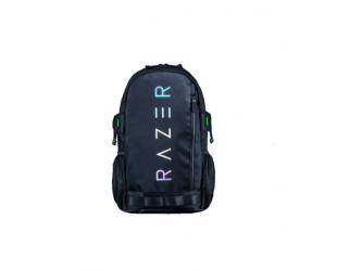 Nešiojamas kompiuteris Razer Rogue V3 Chromatic, Waterproof, Backpack