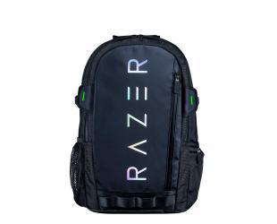 """Nešiojamas kompiuteris Razer Rogue V3 15"""" Backpack Chromatic, Waterproof"""