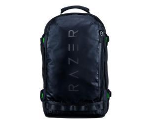 """Nešiojamas kompiuteris Razer Rogue Backpack V3 17.3"""", Black"""