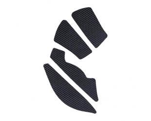 Pelės paminkštinimai Razer Mouse Grip Tape for Razer DeathAdder V2 Mini Black