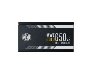 Maitinimo blokas Cooler Master MPE-6501-AFAAG 650 W