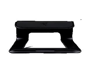Stovas Razer Laptop Stand Black