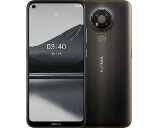 "Mobilusis telefonas Nokia 3.4 TA-1283 6.39"" 32GB"